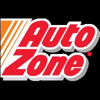 autozone auto parts rock hill