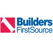 Driver - Class A CDL Delivery at Builders FirstSource in Melbourne, FL |  Higher Hire