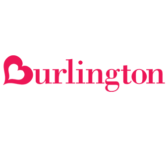 retail sales associate at burlington in elk grove ca higher hire retail sales associate at burlington in