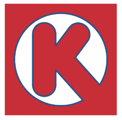 Customer Service Representative Full Or Part Time At Circle K In Baytown Tx Higher Hire