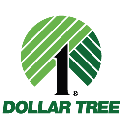 Stock Associate Off Hours At Dollar Tree In Miami Gardens Fl