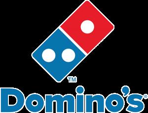 Dominos Logo - Domino's Pizza Palm Beach Gardens Fl