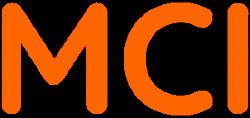 MCI Inc.