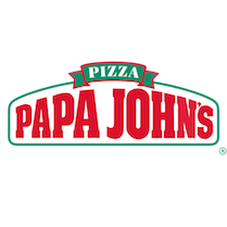 Delivery Driver At Papa John S In Olive Branch Ms Higher Hire