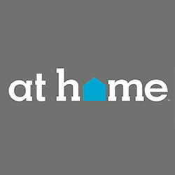 Customer Support Associate At At Home In Rogers Ar Higher Hire