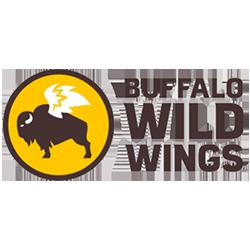buffalowildwings - Buffalo Wild Wings Formosa Gardens Kissimmee