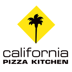 Kitchen Manager At California Pizza Kitchen In Creve Coeur Mo Higher Hire