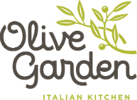 Host At Olive Garden In Horseheads Ny Higher Hire