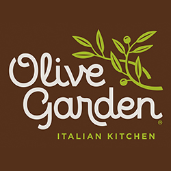 Host At Olive Garden In Greeley Co Higher Hire