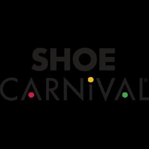shoe carnival meridian id