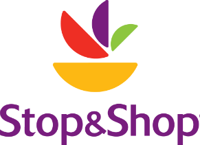 Cashier At Stop Shop In South Windsor Ct Higher Hire